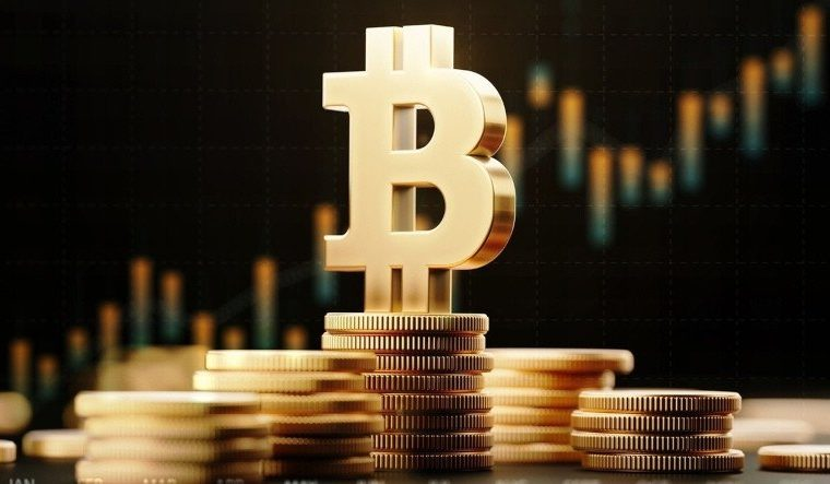 First tax related to crypto coins declared