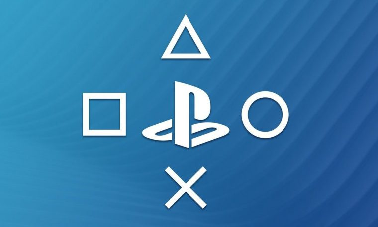 How much did you play playstation in 2020