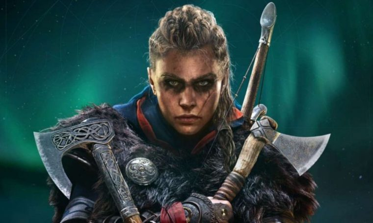 PS4 and Xbox One shut down games by up to 85%