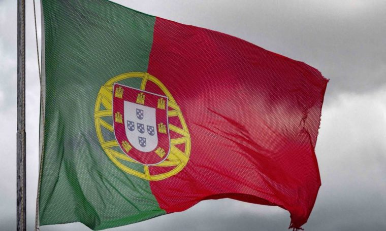 Portugal extends flight ban from Brazil and the United Kingdom until 1 March