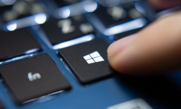 La próxima gran actualización de Windows 10 se llamará 21H1 y llegará en este primer semestre