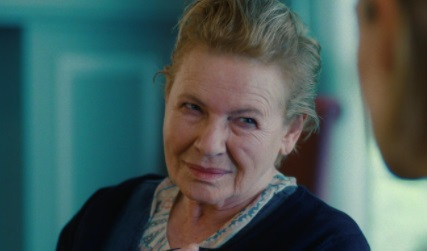 Diane Waist is Jennifer Eye Care