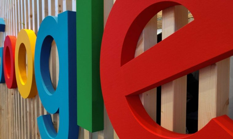 Google will no longer use its browsing history to sell advertising technology