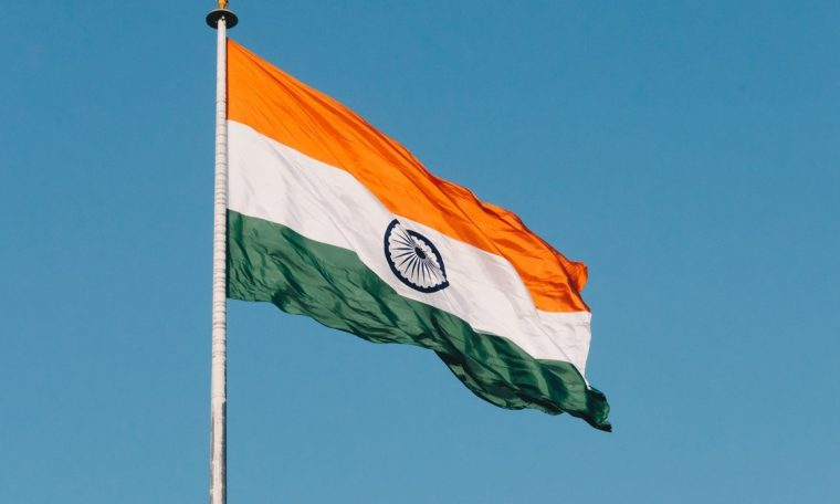 India was the country that banned the Internet the most in 2020;  View list |  Technology