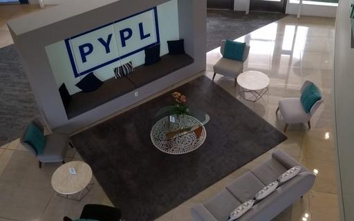 Curb, PayPal to acquire digital cryptocurrency wallet - ópoca Negócios