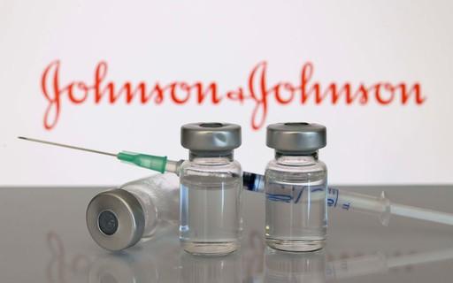 Biden confirmed J & J's new order and said he would donate surplus vaccines - Negpoca Negócios