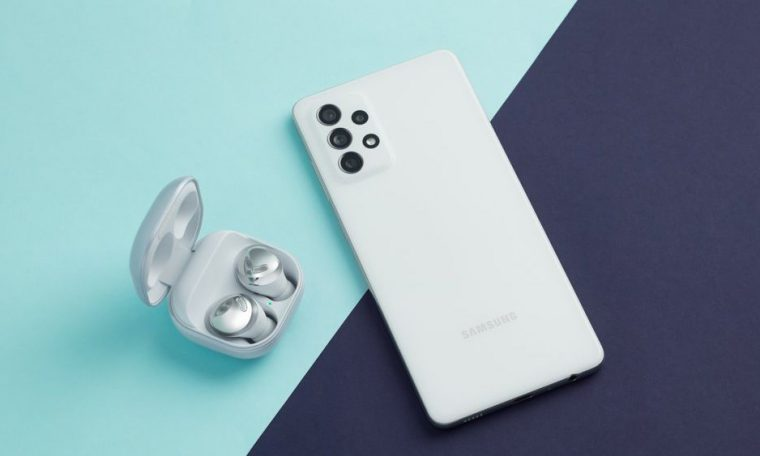 3 new features of Galaxy A52, A52 5G and A72 that you need to know
