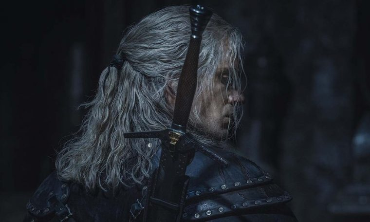 The Witcher |  Netflix announces actors from Dejkstra, Philippe Eilhardt and others