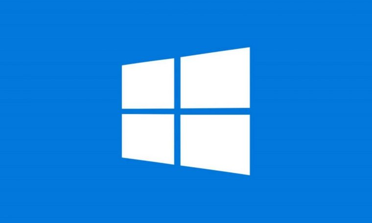 Windows 10 explorare