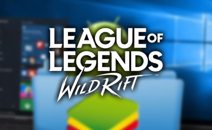 Wild Rift: Use of Emotors will not be penalized by Riot Games