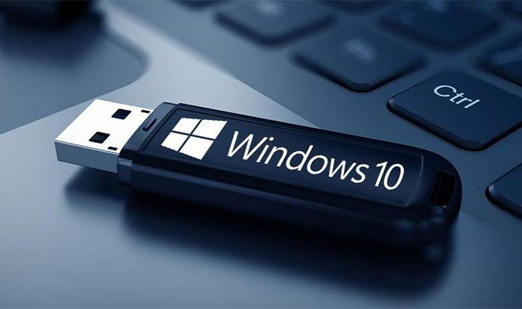 Approximately 30% of PC versions running on Windows 10 20H2 |  Technology