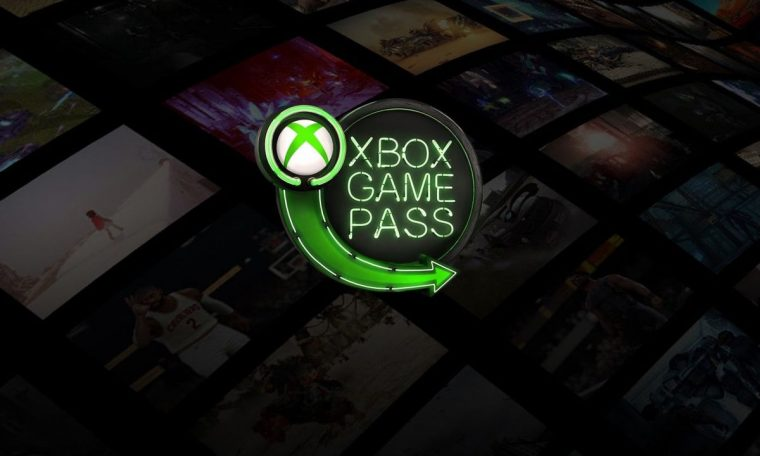 20 more Indie games confirmed for Xbox Game Pass on launch day