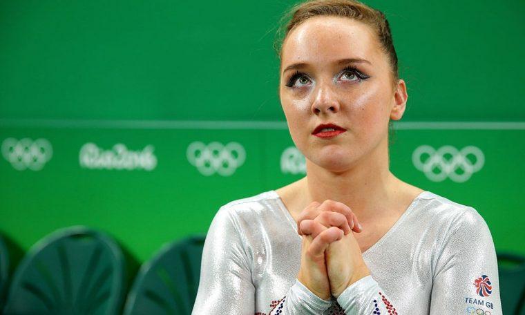 20 more gymnasts sued the British Gymnastics Federation for misuse.  artistic Gymnastics