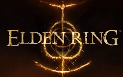 Alden Ring Trailer Leaked Online;  The game should only be revealed in 2022