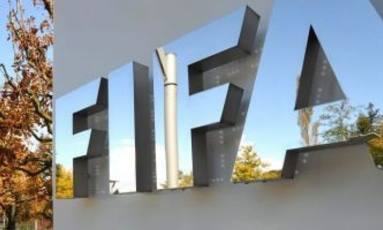 Bahia News / Sports / News / FIFA to dodge football groups to dispute Tokyo Games in April