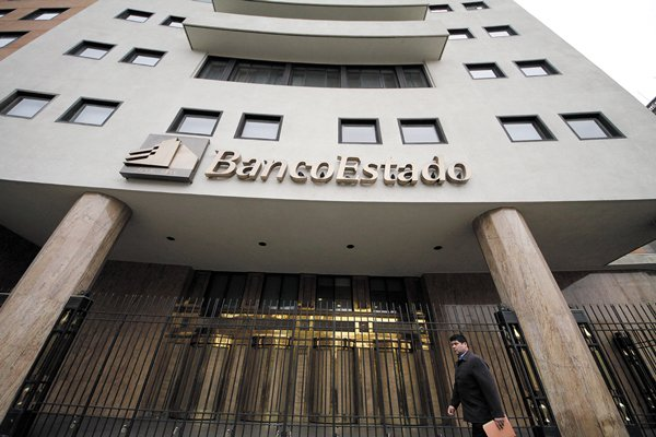 BancoEstado offers 0.52% per month a rate for loans to MSMEs