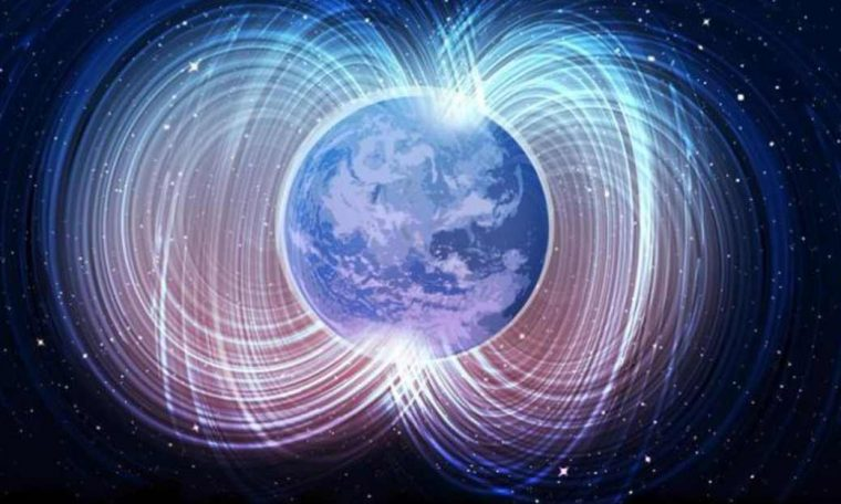 schumann-resonances  - Beating the Earth Is it a phenomenon that affects human 760x456 - 'Beating' the Earth! Is it a phenomenon that affects human behavior? | Earth Space | Technology | Science | Science news