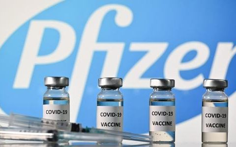 Brazil Covax - First wave of vaccine supply has survived since 03/02/2021