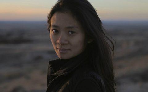 Chloé Zhao: Conheça a carreira da diretora de Nomadland e Os Eternos da Marvel