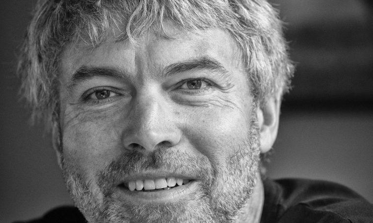 Czech Republic richest man dies in Alaska helicopter crash |  world