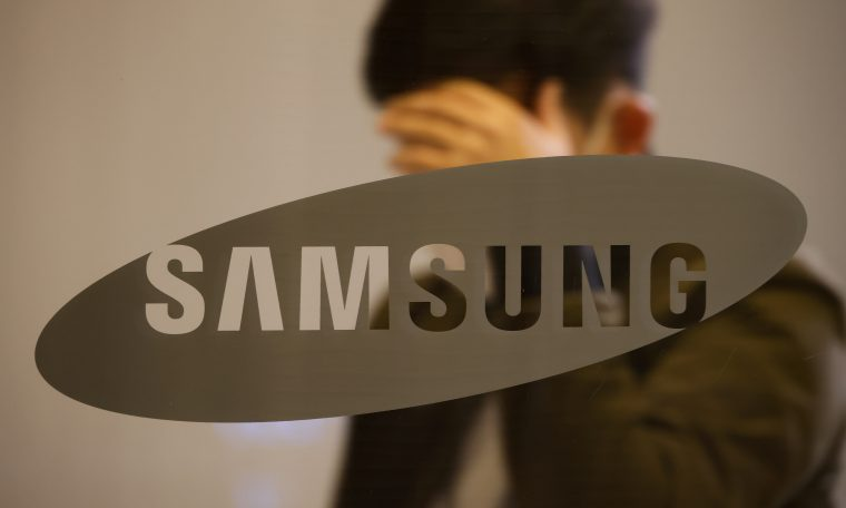 Dex ... Samsung Platform Turns Mobile Phones Into Home Computers