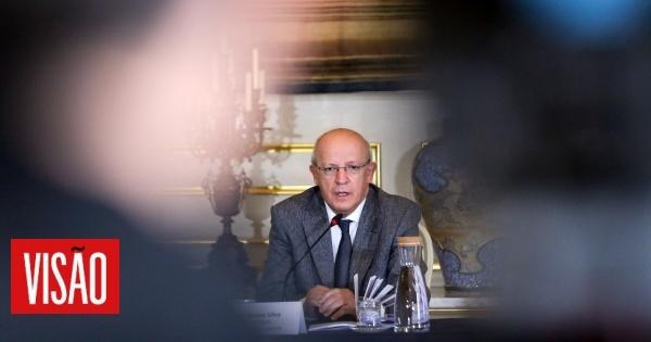 EU / Presidency: Santos Silva leads 27th debate today on trade policy review