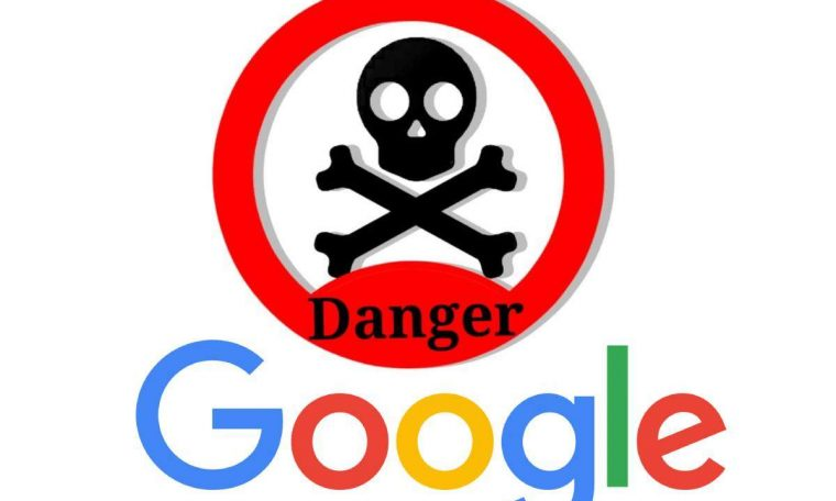 Google Play Store deleted apps list: Google Alert: UNINSTALL all 37 apps immediately;  Here is the complete list!  - Google has removed 164 copiesize apps from Play Store smartphone users who need to remove these apps from their devices