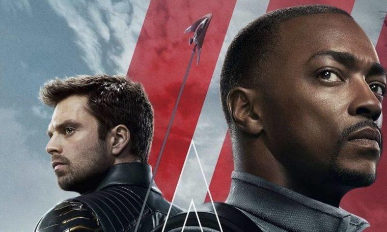 Falcão e o Soldado Invernal: Quais filmes da Marvel preciso assistir antes da série?