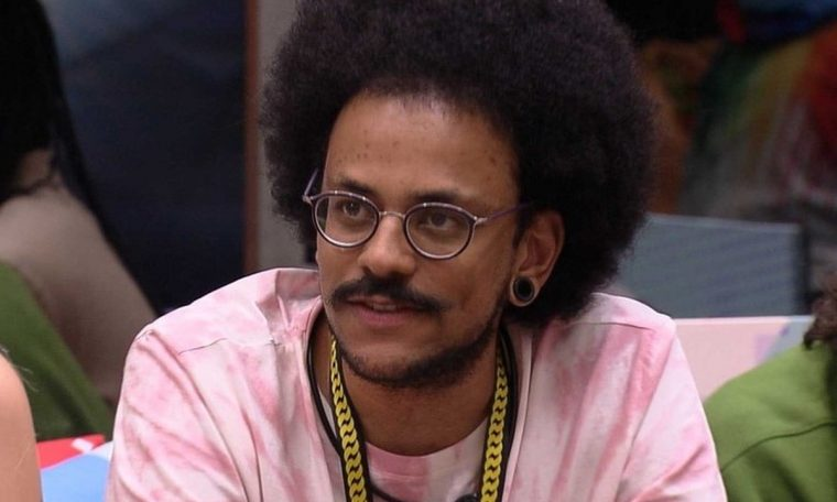 Igor Morira, João Luiz's lover, analyzes his brother's possible visit to BBB 21's Secret Room: 'He will return trying to unheard people'.  Out of the house