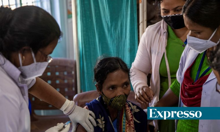 Kovid-19: India has over 60,000 infections again in just 24 hours