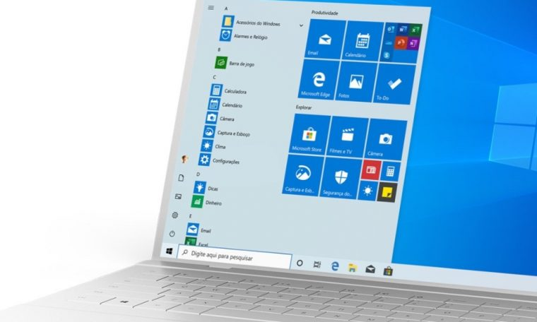 Microsoft tries to fix 'printer bug' again in Windows 10