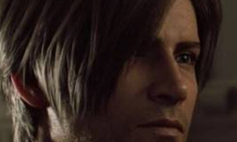 Netflix releases new teaser for Resident Evil: In the Dark