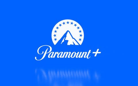 Paramount + here!  Live Sports (Marsh Madness, NFL, Football and more), News and Entertainment Mountain