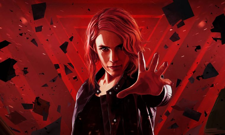 "Remedy developer says controlling for two generations is ""useless"""