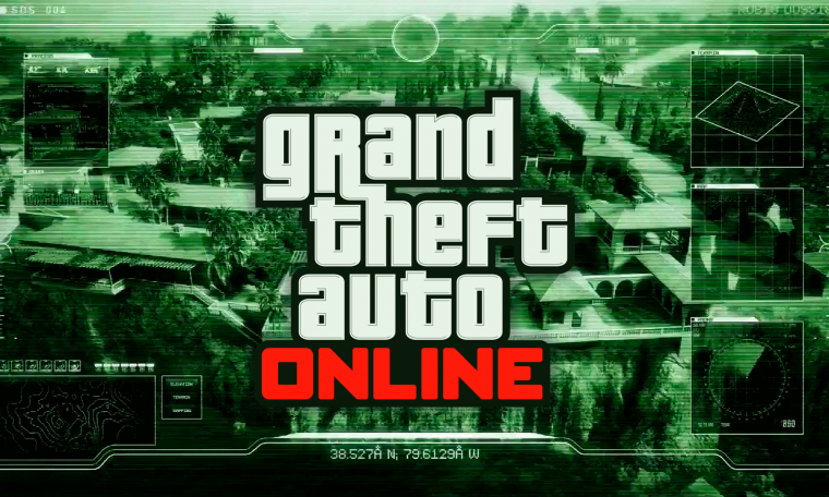 Rockstar Games responded to the hacker who made GTA Online 70% faster