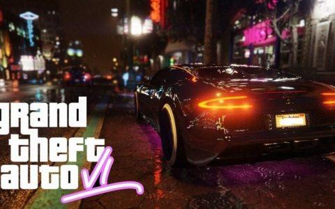 Insider vaza diversas supostas informações sobre o GTA 6; Protagonista, mapa e enredo são vazados