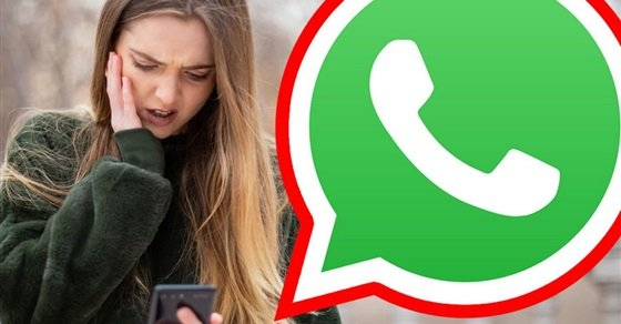 WhatsApp is provoking the anger of its users again .. The application has officially stopped working on these phones.