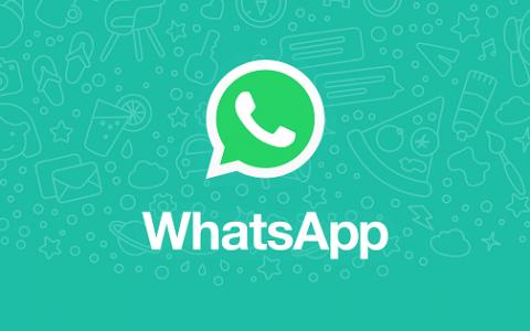 WhatsApp oferece ferramenta para enviar e receber dinheiro
