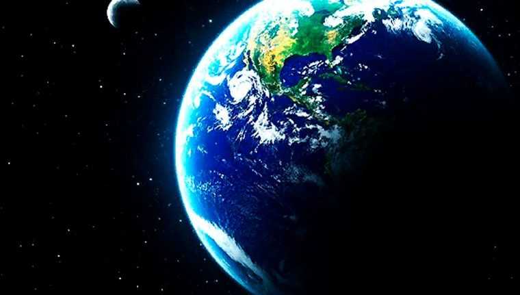 breathlessness!  Scientists discover possible date to eliminate Earth's oxygen