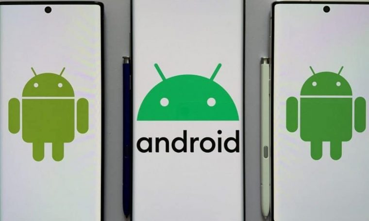 Dangerous Detective: Malicious apps can control all Android functions.  Digital look