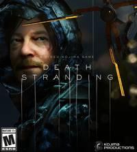 Extra / Capus / Death-Stranding-Poster.  jpg