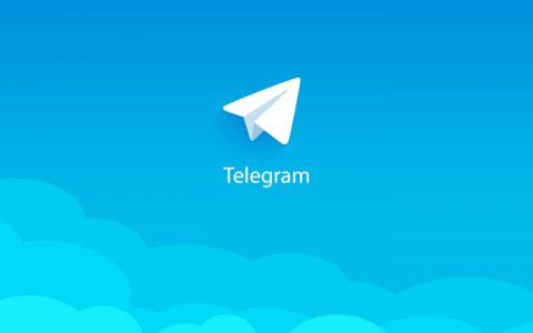 Telegram steps up after failed token sale and $ 1 billion bond offer