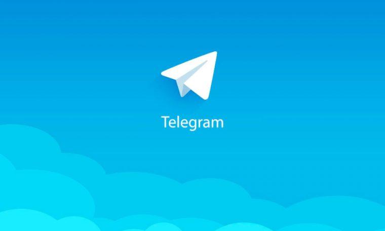 Telegram steps up after failed token sale and $ 1 billion bond offer