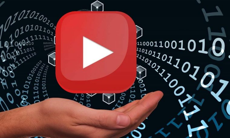 How to bypass YouTube blocking with proxy server