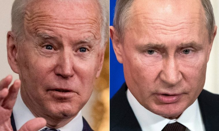 Russia bans and imposes sanctions on the US, but it is open for meetings with the White House