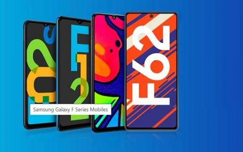 ये Samsung Galaxy सीरीज के स्मार्टफोन की प्रतीकात्मक फाइल फोटो है।