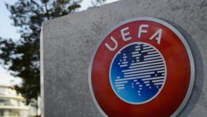 Twelve major European clubs launch UEFA Super League