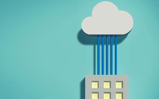 """Confrontation 2021: """"Cloud saved a lot of business in 2020"""" - ópoca Negócios"""