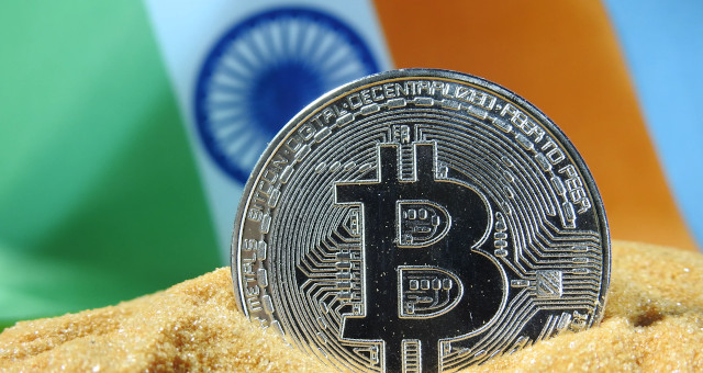 """""""Bad idea"""": India is criticized for banning cryptocurrency"""
