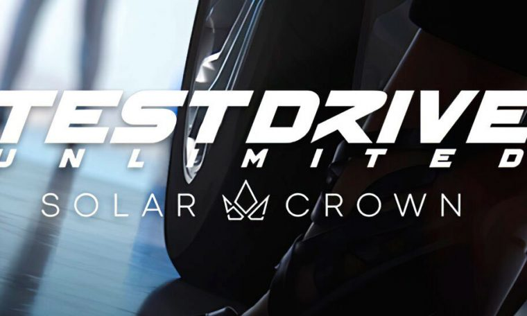 Test Drive Unlimited Solar Crown gets new trailer and confirmed for PC and console